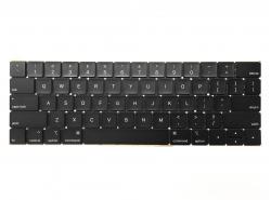 Tastatur Apple Macbook Pro 13 15 2018 A1989 A1990 Touch Bar