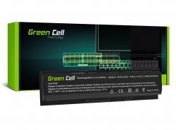 Batería para portátil Green Cell PA06 HSTNN-DB7K para HP Pavilion 17-AB 17-AB051NW 17-AB073NW