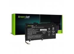 Green Cell Batería SE03XL HSTNN-LB7G HSTNN-UB6Z para HP Pavilion 14-AL 14-AV