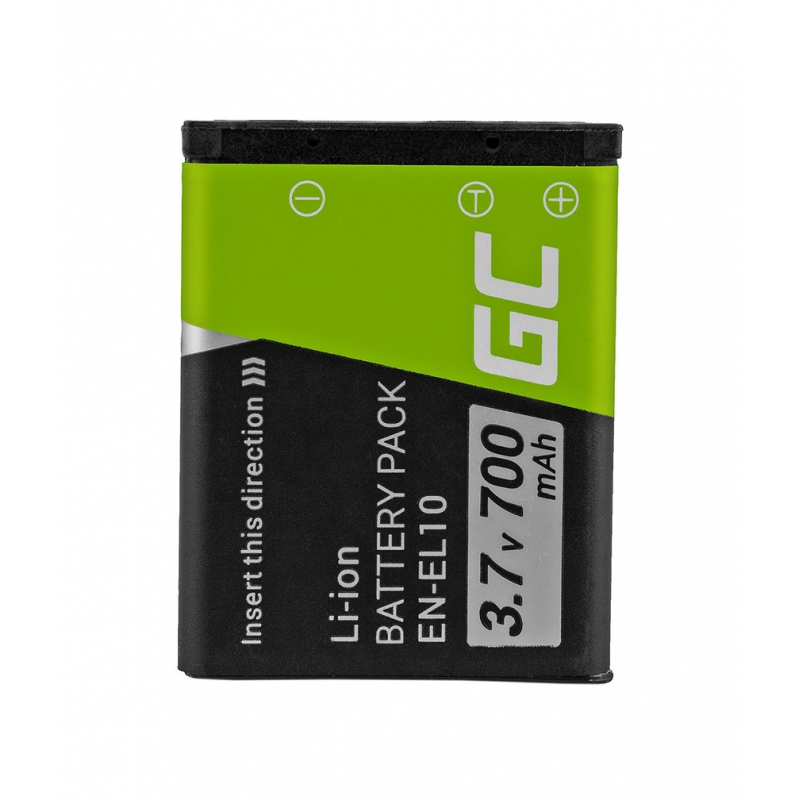 USB cargador rápido para Fuji Fujifilm finepix jz305 jz500 jz505