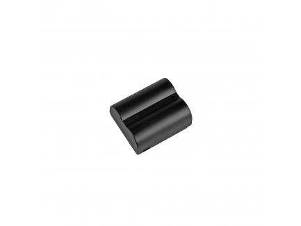 Batería panasonic cgr-s006 cgr-s006e cgr-s006e//1b dmwbm-a7