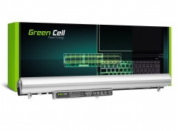 Green Cell Laptop Battery LA04 para HP Pavilion 15-N 15-N025SW 15-N065SW
