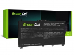 Green Cell Batería HT03XL para HP 240 G7 245 G7 250 G7 255 G7