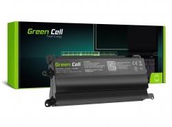 Green Cell Batería A32N1511 para Asus ROG G752VL G752VM G752VT