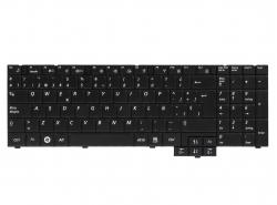 Tastiera del computer portatile Samsung R519 R525 R530 R528 R538 R540 R719 RV508 RV510