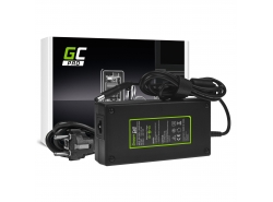 Green Cell PRO ® Cargador / adaptador de computadora portátil HP Omni 200 220 HP TouchSmart 420 520 610 HP Elite 8200 8300