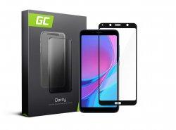 Cristal protector GC Clarity para Xiaomi Mi 9