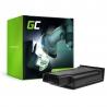 Herramienta inalámbrica Green Cell ® para escoba eléctrica Kärcher EB 30/1 7.2V 1500mAh