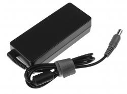 Fuente de alimentación / cargador para computadora portátil Green Cell PRO ® Lenovo T60 T60 X60 Z60 T400 SL500