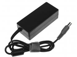 Fuente de alimentación / cargador RDY 20V 3.25A 65W para Lenovo B590 ThinkPad R61 R500 T430 T430s T510 T520 T530 X200