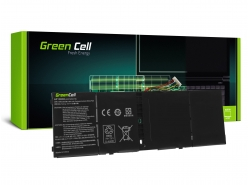 Green Cell Batería AL13B3K AP13B3K AP13B8K para Acer Aspire ES1-511 V5-552 V5-552P V5-552PG V5-572 V5-572P V5-573G V5-573P
