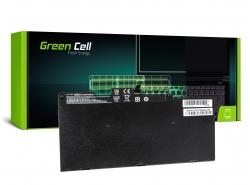 Green Cell Batería CS03XL para HP EliteBook 745 G3 755 G3 840 G3 848 G3 850 G3 HP ZBook 15u G3