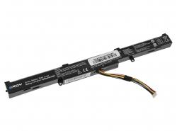 Batería 2200 mAh