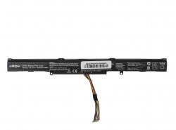 Batería 15V