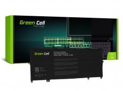 Green Cell Laptop Battery VGP-BPS30 para Sony Vaio T11 SVT11 T13 SVT13 SVT1311M1ES SVT1312M1ES SVT1312V1ES