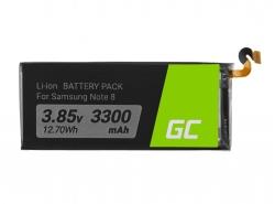 Batería EB-BN950ABE para Samsung Galaxy Note 8