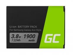 Batería EB-BG357BBE para Samsung Galaxy Ace 4