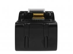 Batería PT236
