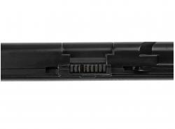 Batería 10.8V (11.1V)
