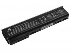 Batería para laptop