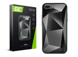 Funda Case GC Shell para iPhone 7 Plus 8 Plus