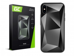 Funda Case GC Shell para iPhone X XS