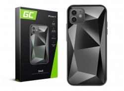 Funda Case GC Shell para iPhone 11