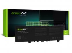 Green Cell Batería F62G0 para Dell Inspiron 13 5370 7370 7373 7380 7386 Dell Vostro 5370