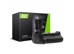 Puño Green Cell BG-E16H para Canon EOS 7D Mark II