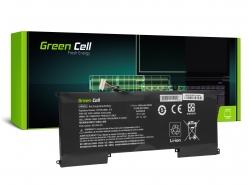 Green Cell Batería AB06XL para HP Envy HP Envy 13-AD030NG 13-AD106NG 13-AD140NG 13-AD009NG