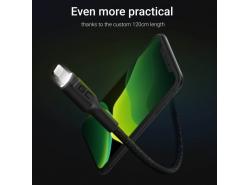 Juego Apple 2.4A