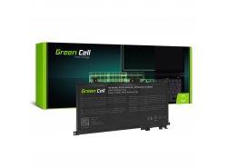 Batería para portátil Green Cell ® TE03XL para HP Omen 15-AX001NS 15-AX014NS HP Pavilion 15-BC302NS 15-BC003NS 15-BC400NS
