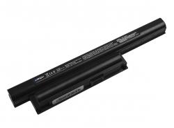 Batería RDY VGP-BPS22
