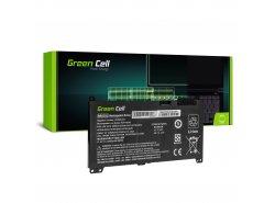 Green Cell ® Akku RR03XL para HP ProBook 430 G4 G5 440 G4 G5 450 G4 G5 455 G4 G5 470 G4 G5
