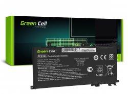 Batería para portátil Green Cell ® TE03XL para HP Omen 15-AX052NW 15-AX055NW 15-AX075NW 15-AX099NW, HP Pavilion 15-BC402NW