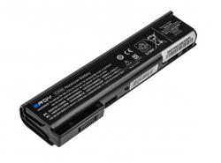RDY Batería CA06