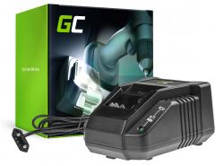 Cargador (18V Li-Ion) AL1860CV GAL1880CV  para Herramientas eléctricas Bosch  BAT609 BAT618 BAT620 BAT622 GAS18V FNH180-16