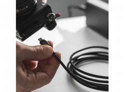Cable Nuevo