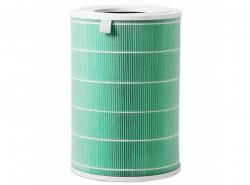 Filtro verde antformaldehído Xiaomi para purificador de aire Xiaomi Mi 1, 2, 2S, Pro, 2H purificadores de aire