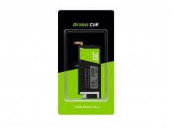 Batería Green Cell FB55 para el teléfono Motorola Moto X Force Moto M