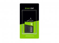 Batería HB356687ECW para Huawei Mate 10 Lite