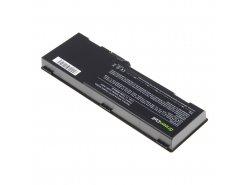 Batería 6600 mAh