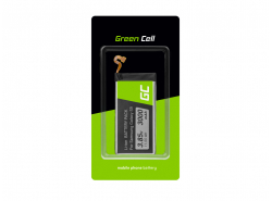 Batería EB-BG960ABE para Samsung Galaxy S9 SM-G960