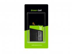 Batería BL-T34 para teléfono LG V30