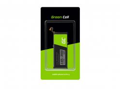 Batería Green Cell EB-BN930ABE para Samsung Galaxy Note 7