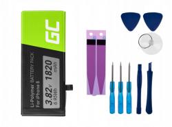 Batería A1863 para Apple iPhone 8