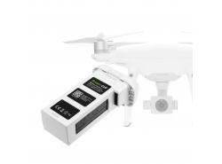 Drone 11.1V