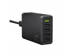 GC ChargeSource5