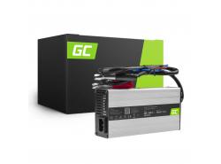 Cargador para baterías LiFePO4 14.6V 10A