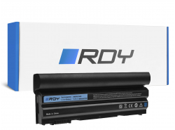 RDY Batería M5Y0X T54FJ 8858X para Dell Latitude E5420 E5430 E5520 E5530 E6420 E6430 E6440 E6520 E6530 E6540